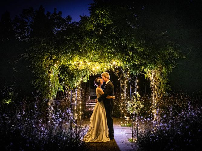 Essex_Wedding_Photography_118.jpg