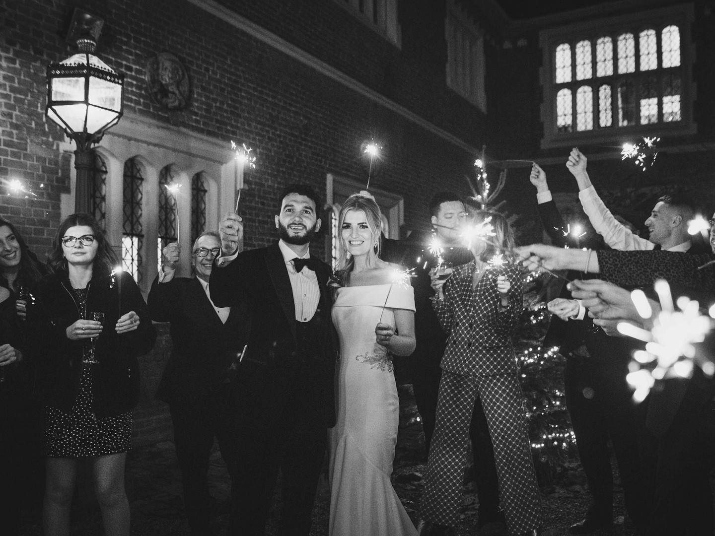 Essex_Wedding_Photography_086.jpg