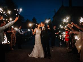 Essex_Wedding_Photography_099.jpg