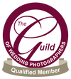 The Guild of Wedding Photographers.png