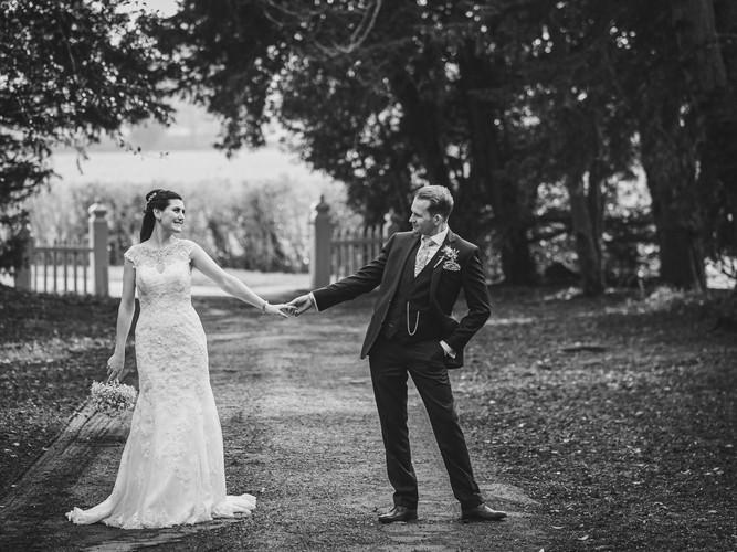 Essex_Wedding_Photography_091.jpg