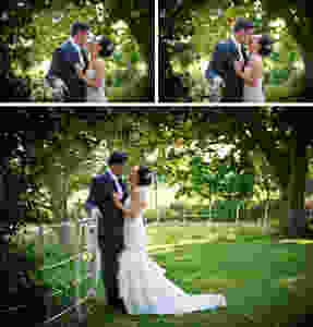 EssexWeddingPhotographer_076.jpg