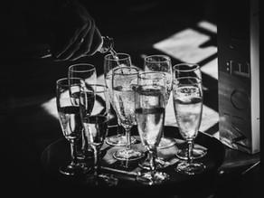 Essex_Wedding_Photography_123.jpg