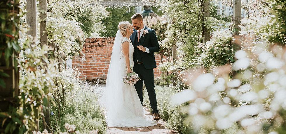 Suffolk-Wedding-Photographer-EPS-Photography