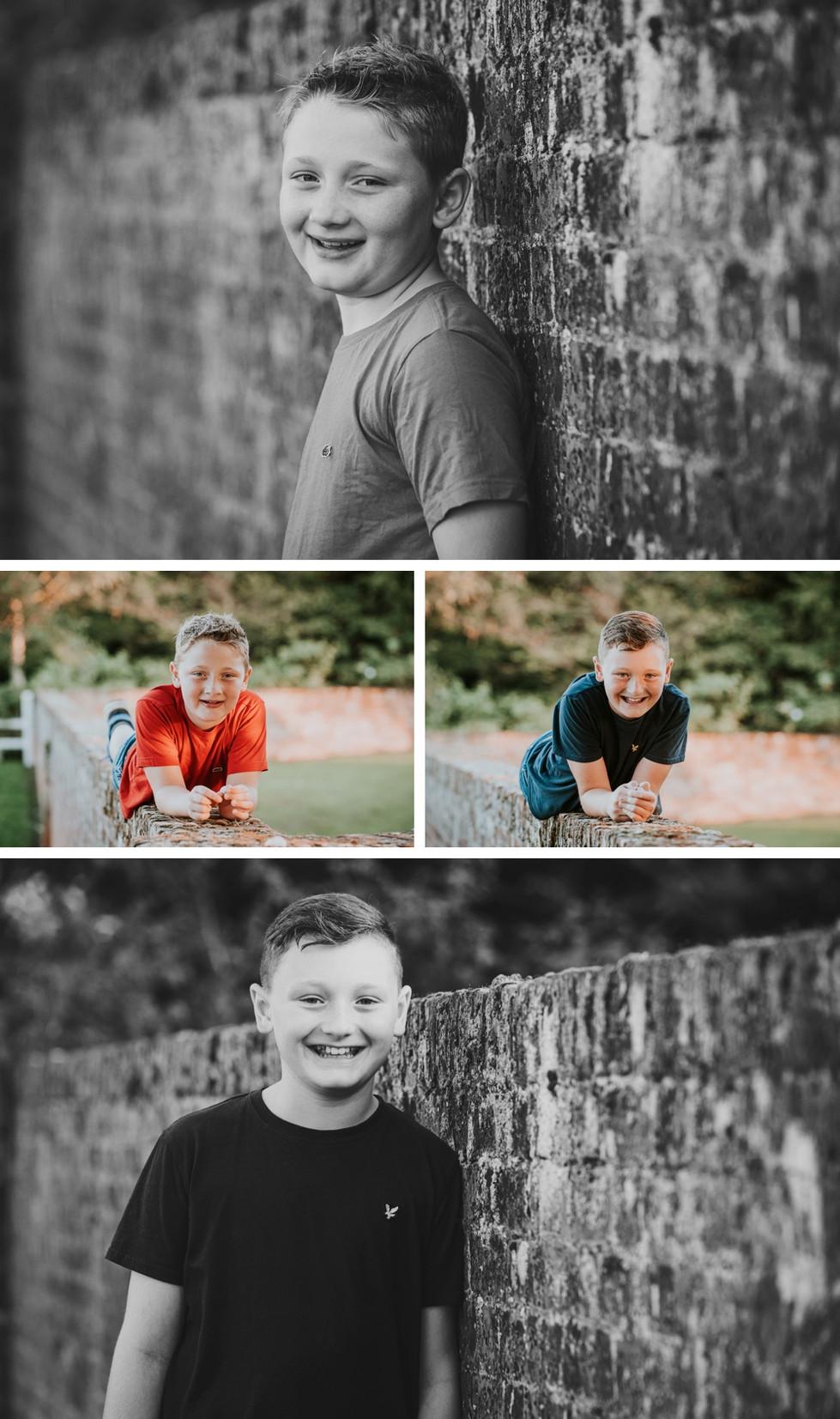 Picture Box Portraits 12.jpg
