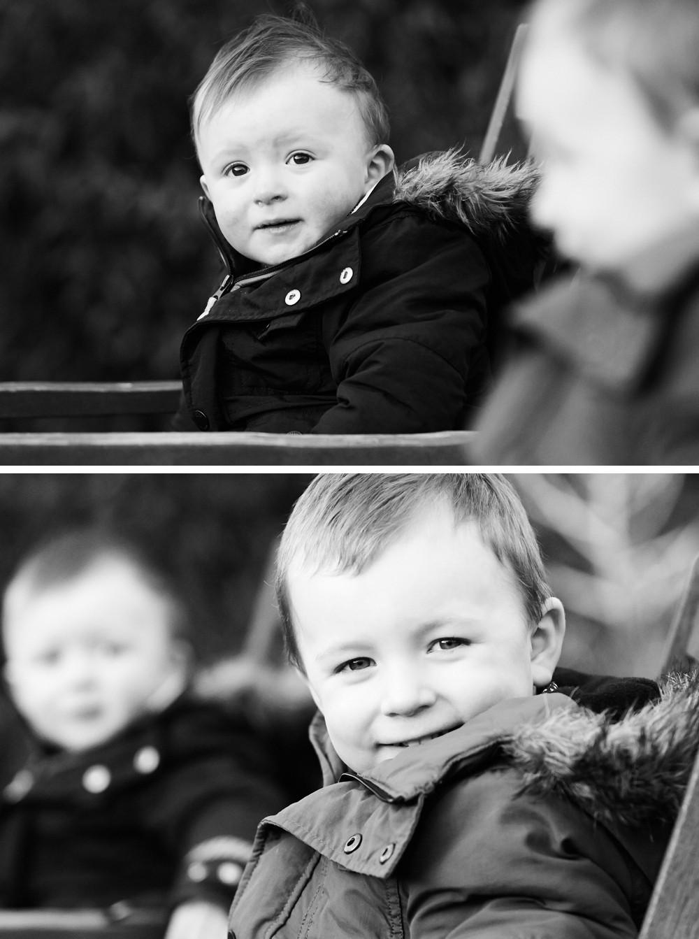colchesterportraitphotographer-016.jpg