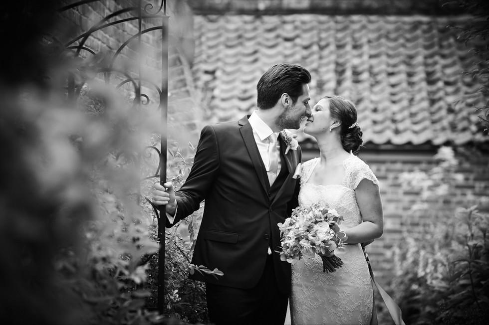 Braxted-Park-Wedding-Photography-EPS Photography-Essex-Wedding-Photographer