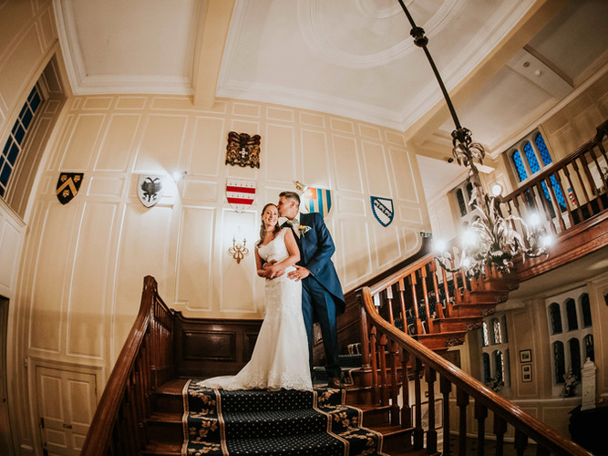 Essex_Wedding_Photography_126.jpg