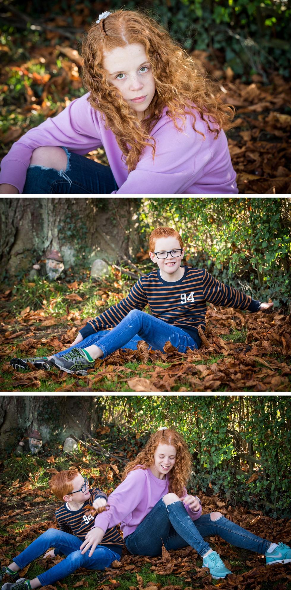 Picture Box Portraits 10.jpg