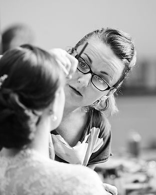 Bridal-Makeup-Essex-Wedding-Photography