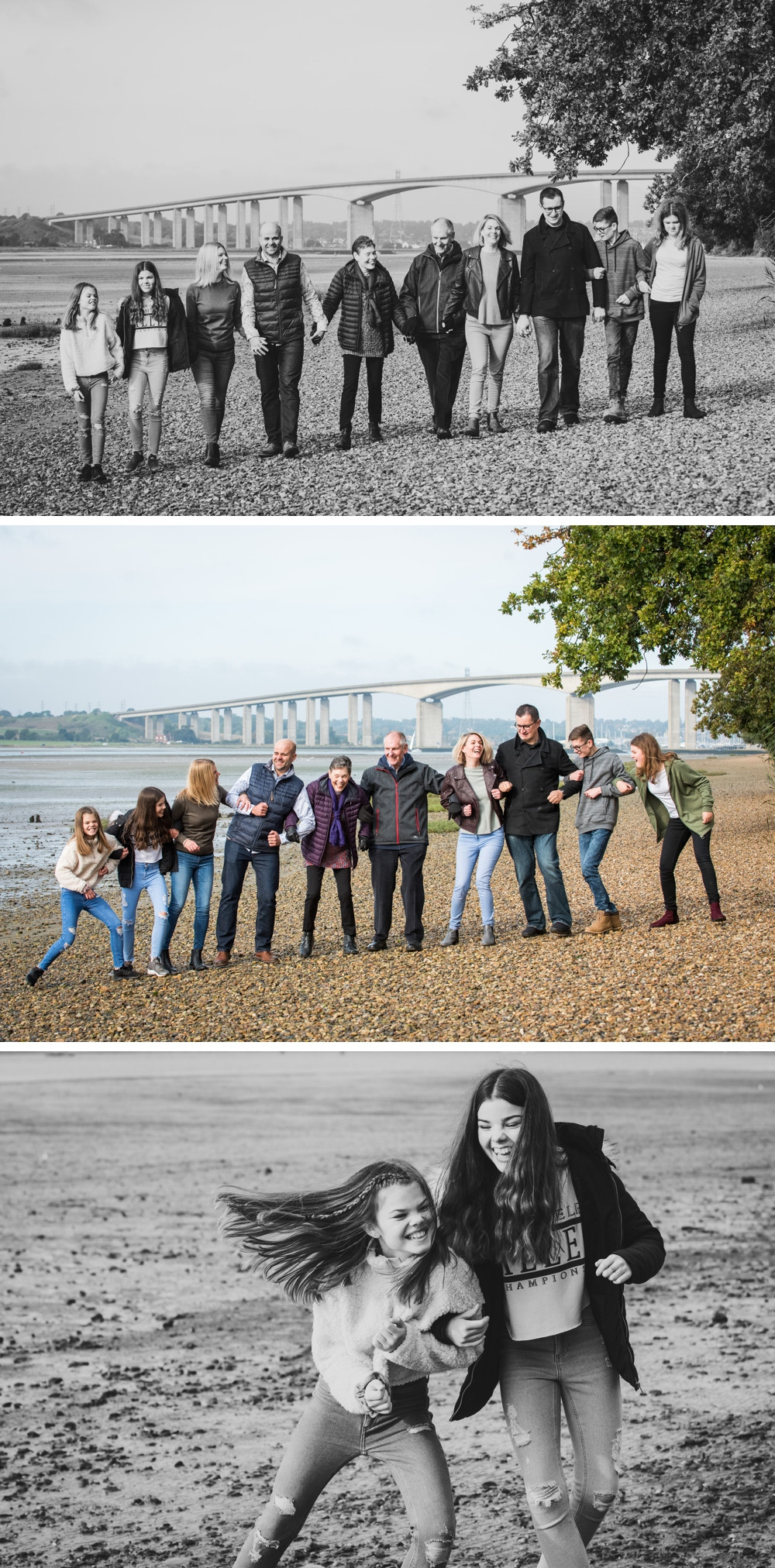 Picture Box Portraits 06.jpg