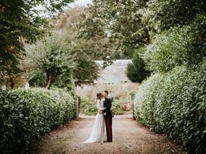 Essex_Wedding_Photography_105.jpg