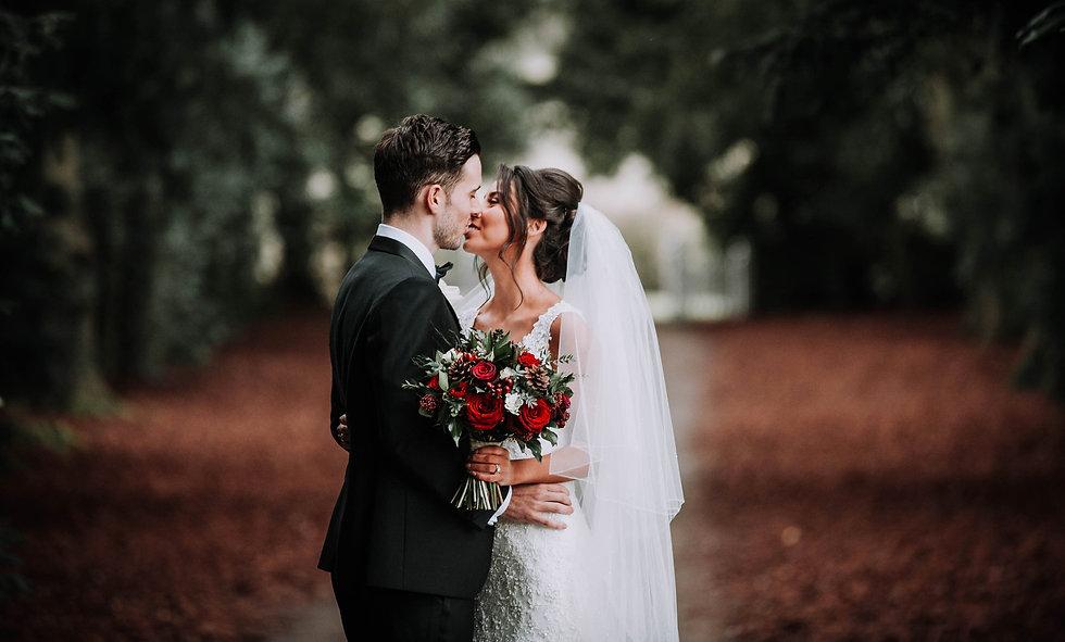 Smeetham_Hall_Barn_Wedding_Wedding_Venue_EPS_Photography