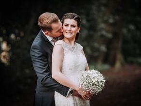 Essex_Wedding_Photography_083.jpg