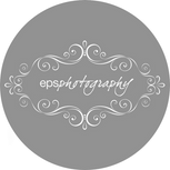 EPS_Photography.png