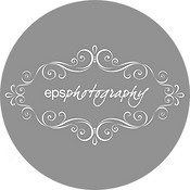 EPS_Photography