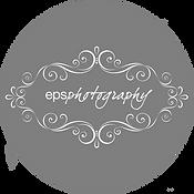 EPS_Photography
