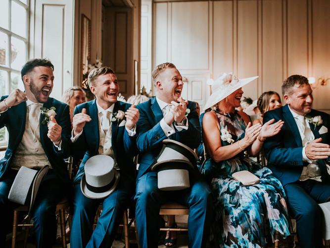 Essex_Wedding_Photography_139.jpg