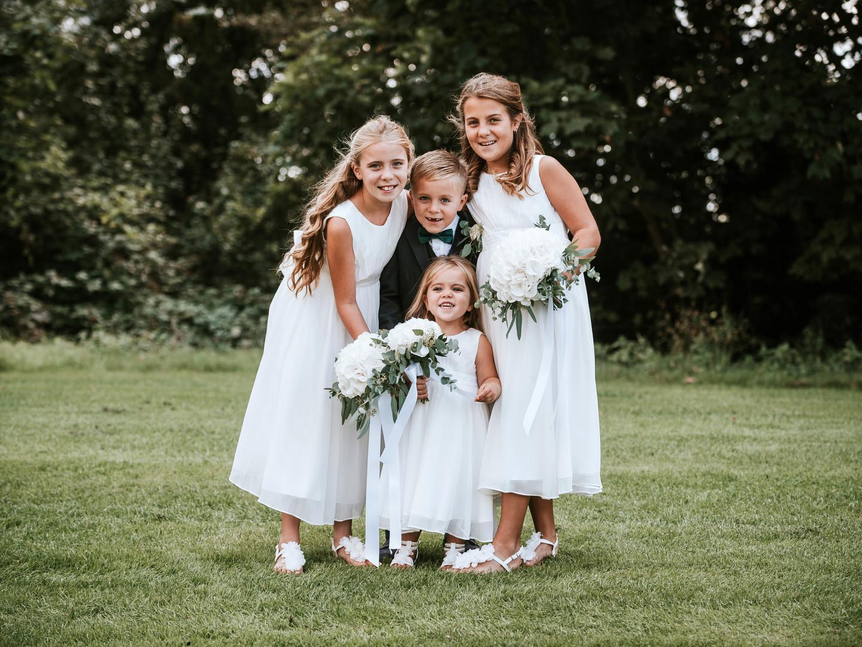 Essex_Wedding_Photography_116.jpg