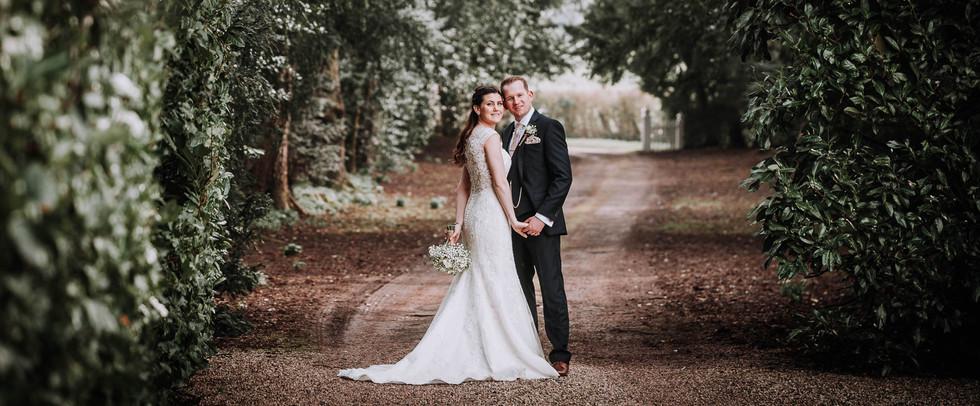 Essex_Wedding_Photography.jpg