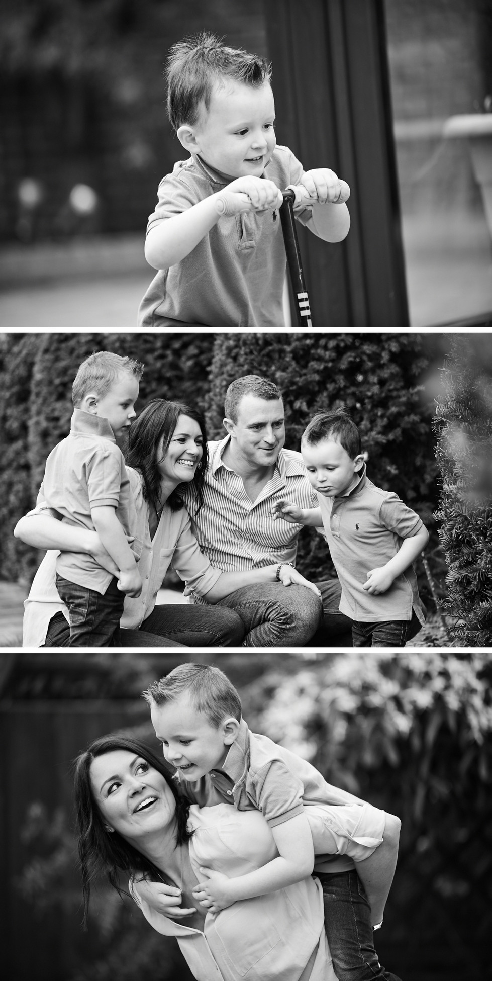 Picture Box Portraits 02.jpg