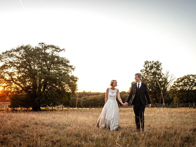 Essex_Wedding_Photography_114.jpg
