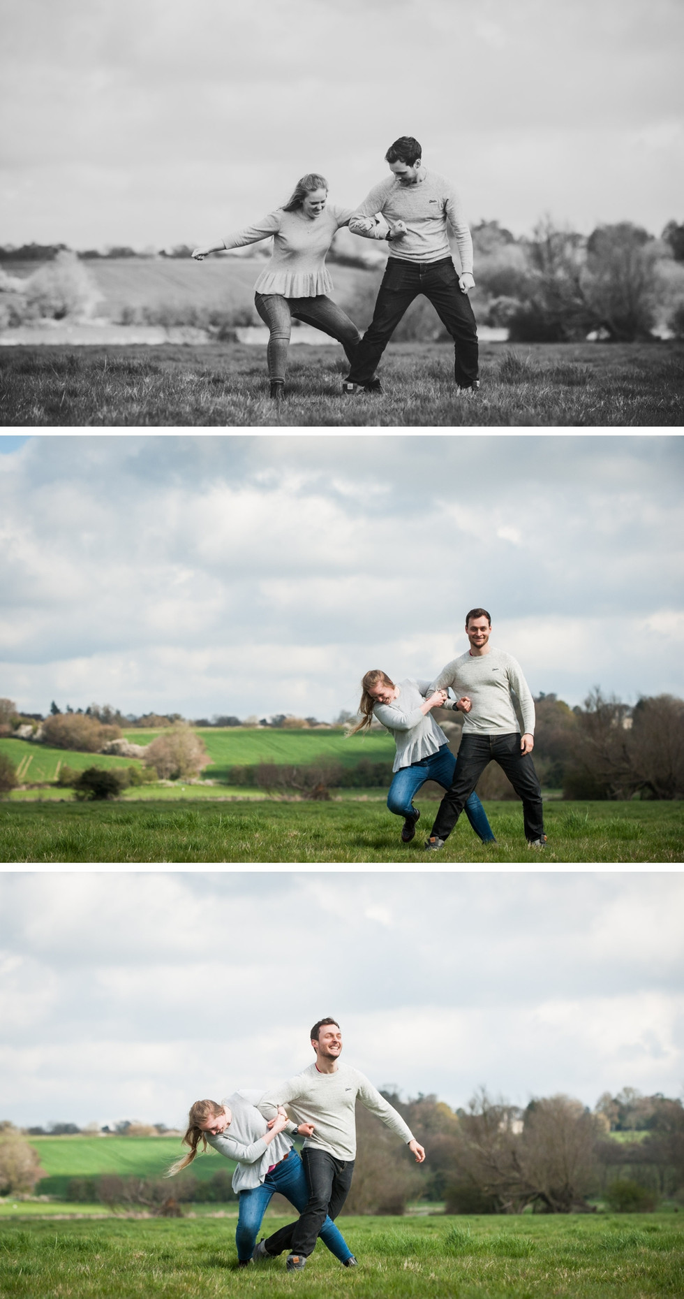 EPS-Photography-024.jpg