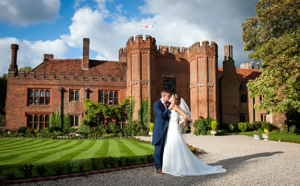 Leez Priory Wedding Venue EPS Photography
