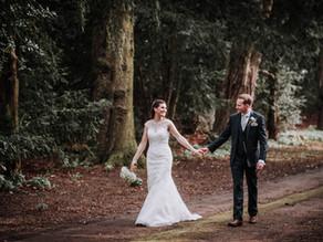Essex_Wedding_Photography_095.jpg