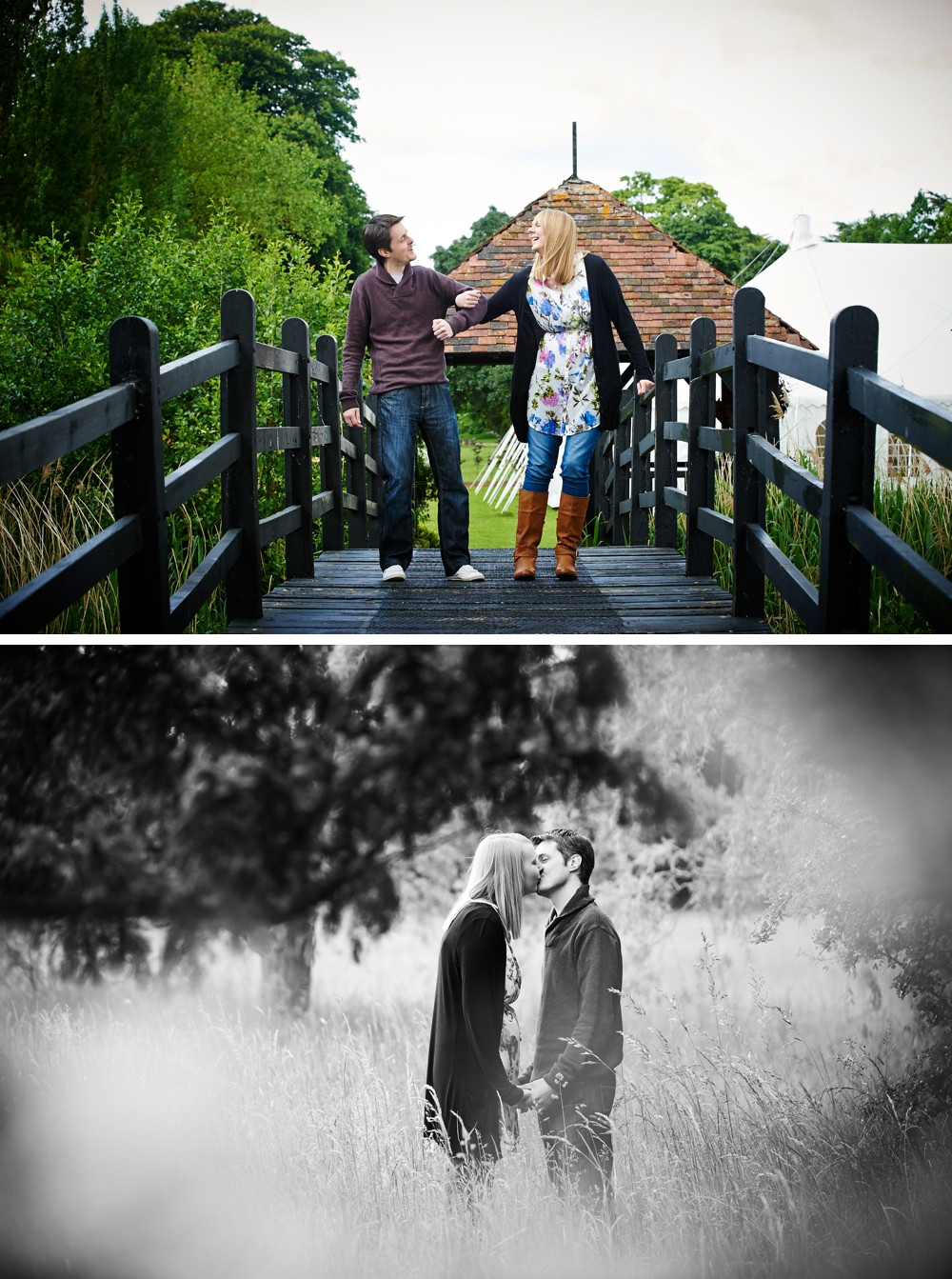 EssexWeddingPhotographer_011.jpg