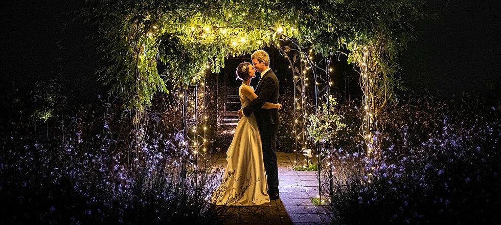 Essex-Wedding-Photographer-EPS-Photography