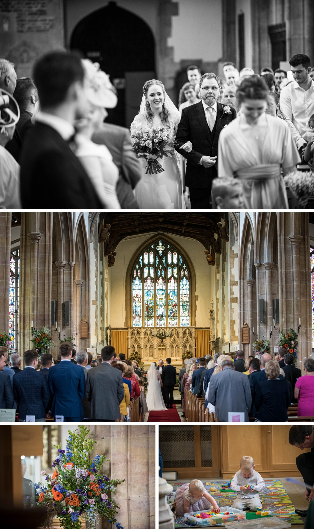 Essex_Wedding_Photographer_016.jpg