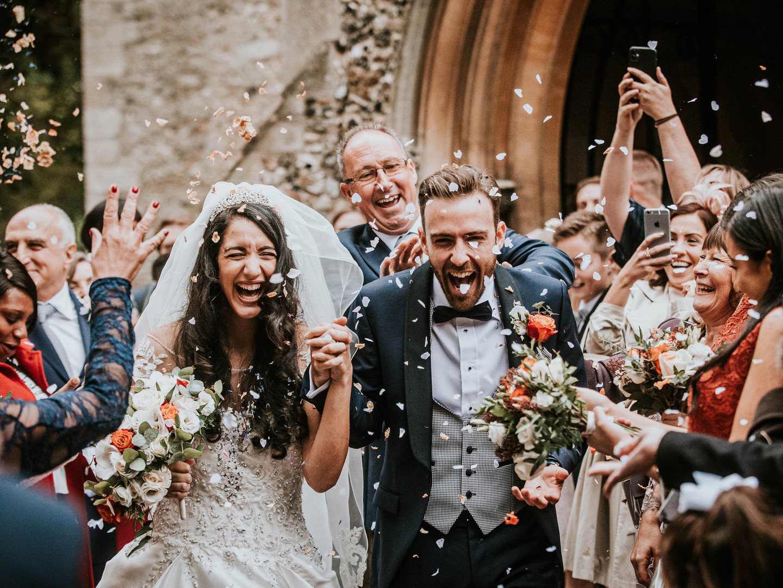 Essex_Wedding_Photography_131.jpg