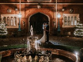 Essex_Wedding_Photography_082.jpg