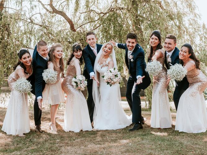 Essex_Wedding_Photography_107.jpg