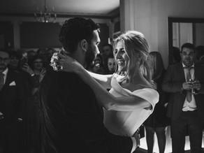 Essex_Wedding_Photography_090.jpg