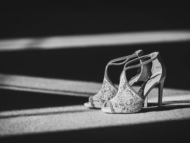 Essex_Wedding_Photography_117.jpg
