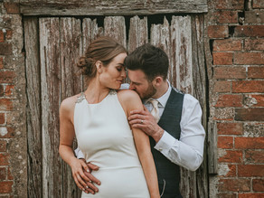 Essex_Wedding_Photography_085.jpg