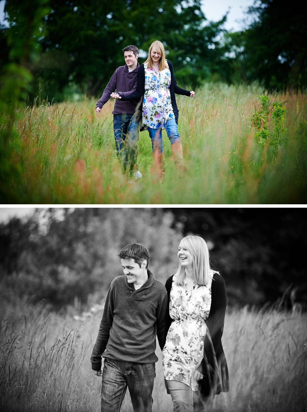 EssexWeddingPhotographer_014.jpg