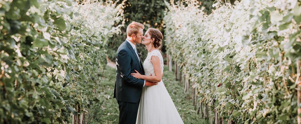 Suffolk-Wedding-Photographer-EPS-Photogr