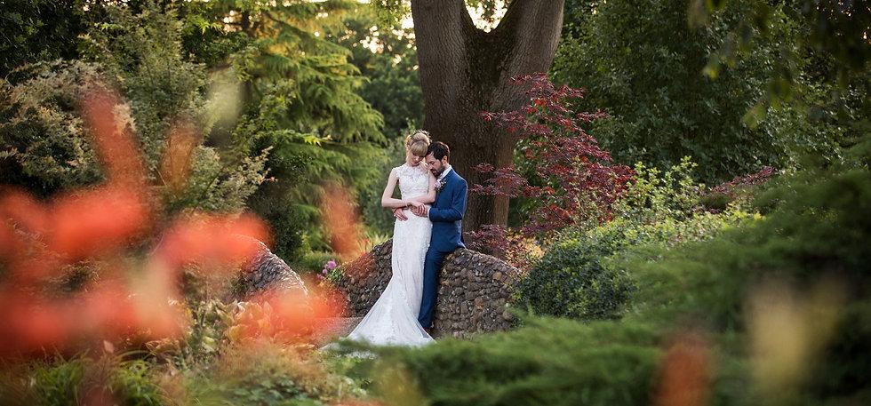 Suffolk-Wedding-Photography-EPS-Photogra