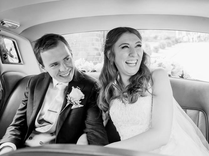 Essex_Wedding_Photography_121.jpg