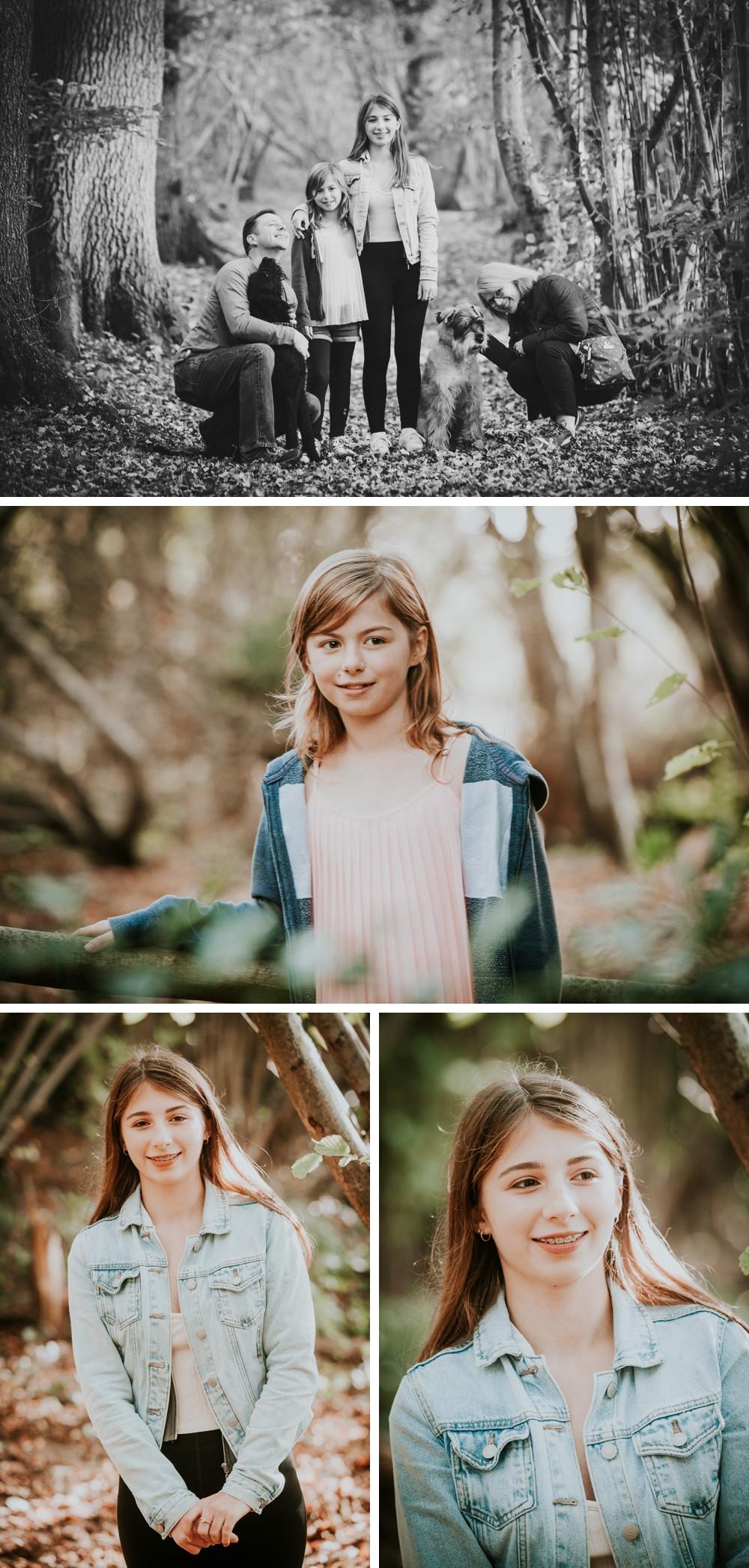 Picture Box Portraits 05.jpg