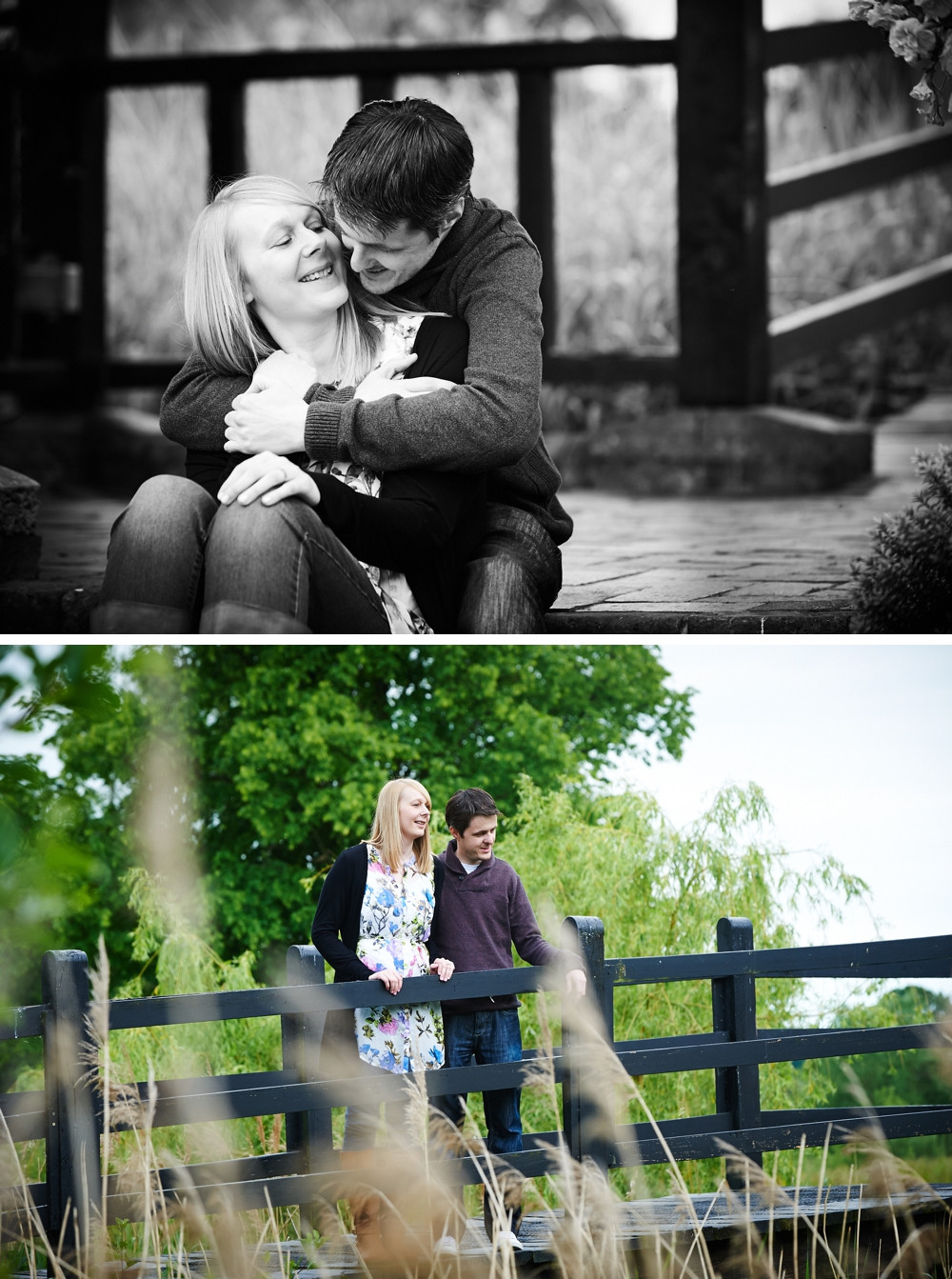 EssexWeddingPhotographer_008.jpg