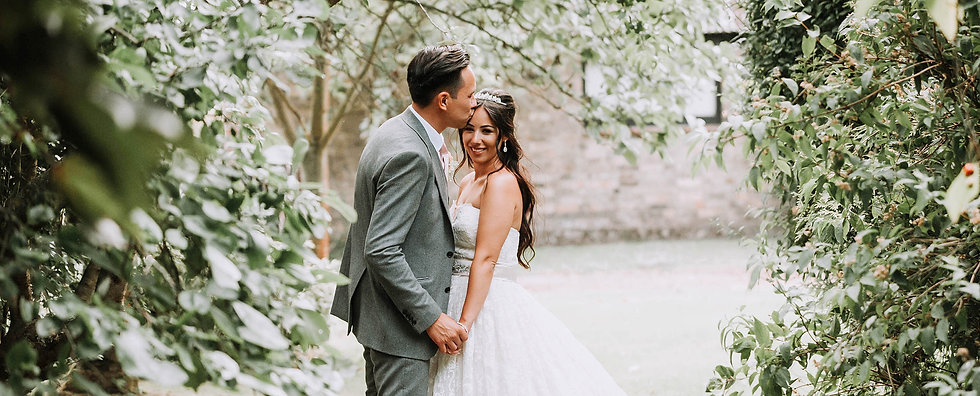 Essex-Wedding-Photography-EPS-Photograph