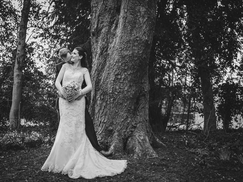 Essex_Wedding_Photography_087.jpg