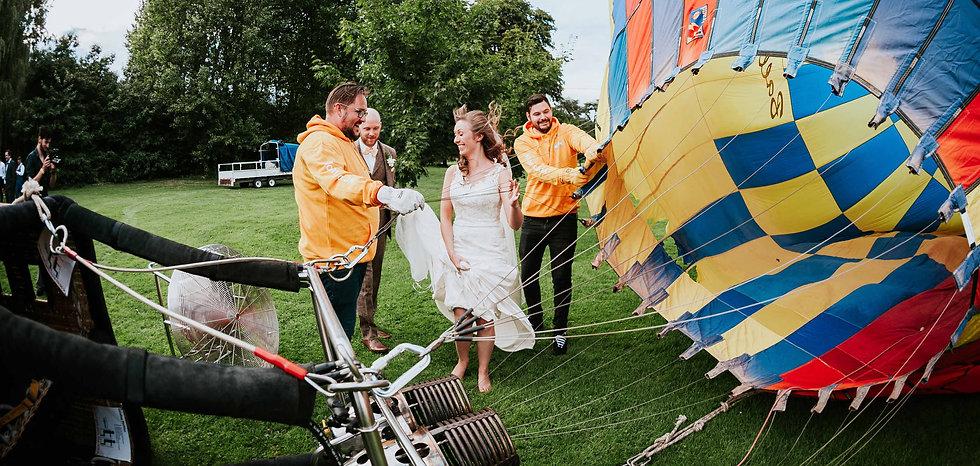Essex-Wedding-Photographer-EPS-Photograp