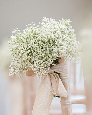 Wedding-Bouquet-Suffolk-Wedding-Photography