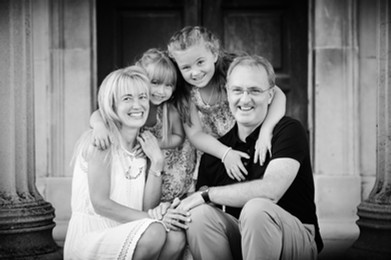 Family-Location-Portraits