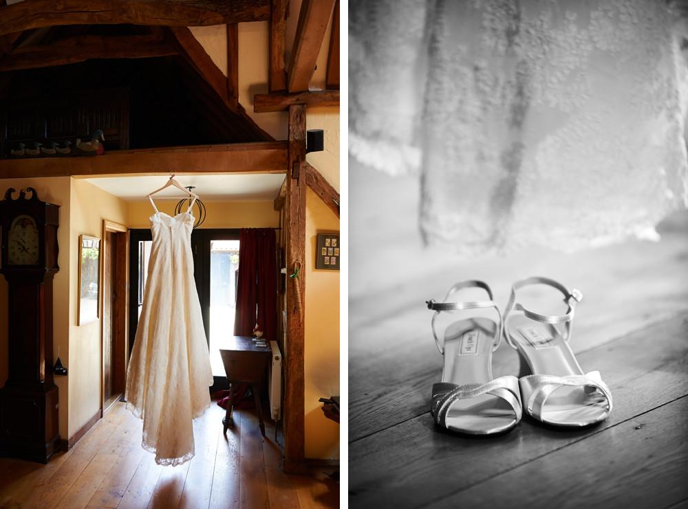 EssexWeddingPhotographer_005.jpg